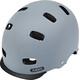 ABUS Scraper v.2 casco per bici grigio